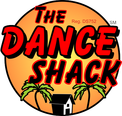 The Dance Shack Studio